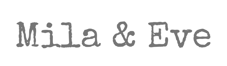 Mila & Eve
